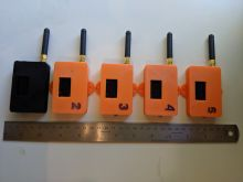 LoRa devices